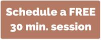 schedule-free-mariett-ramm
