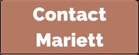 contact-mariett-ramm
