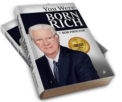 your-were-born-rich-book by bob proctor free