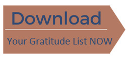 gratitude-download