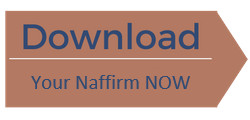 naffirm-download